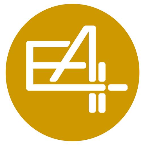 Echallens Autrement - Logo
